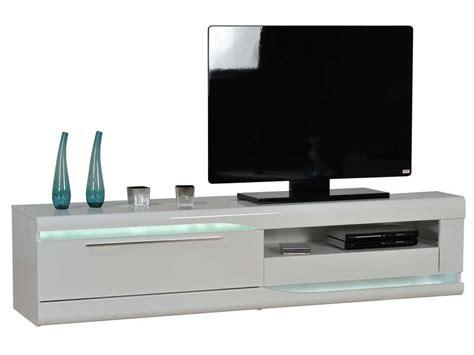 revger meuble blanc laqu 233 conforama id 233 e inspirante pour la conception de la maison