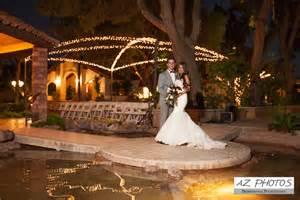 wedding venues chandler az 1380559956710 a 432 chandler wedding venue