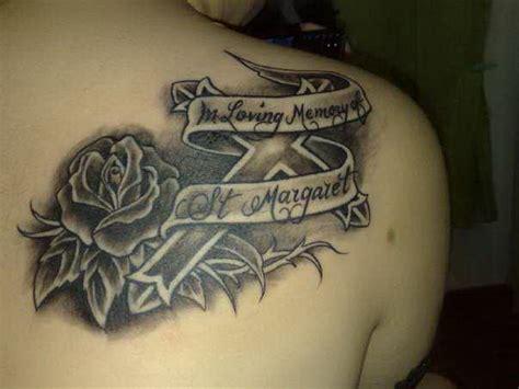 shoulder tattoos design ideas  men  women magment