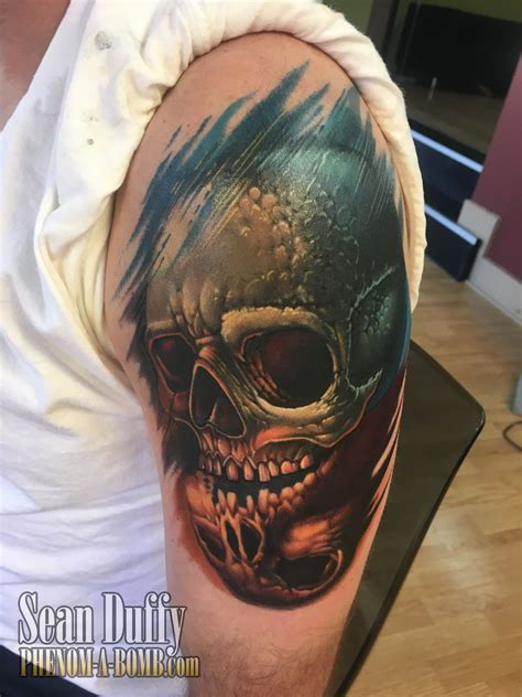 latest reflection tattoos find reflection tattoos