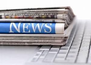 """Comunicati Stampa: Le Posizioni di """"A Misura d'Uomo"""""""