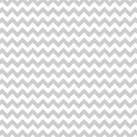 grey and white chevron chevron digital paper free download digital paper free chevron and digital papers
