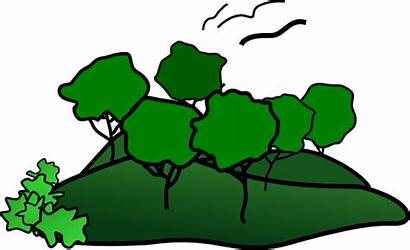 Landscaping Clipart Clip