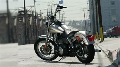 Harley Davidson Wallpapers Ful 4k Desktop Background