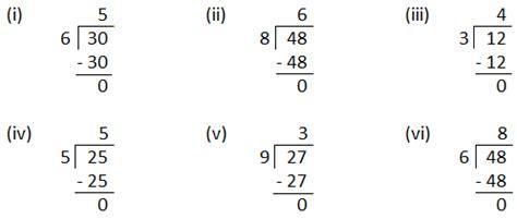 worksheet  division  multiplication table