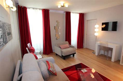 Salon Moderne Blanc Lignes Déco Photo N°93 Domozoom