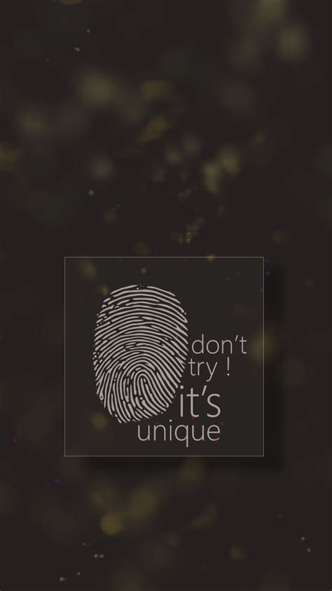 Fingerprint Lock Screen Wallpaper Hd by Unique Apple Iphone 5s Hd Wallpapers Available For Free