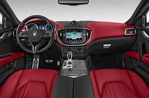 Maserati Ghibli Reviews Research New & Used Models Motor Trend