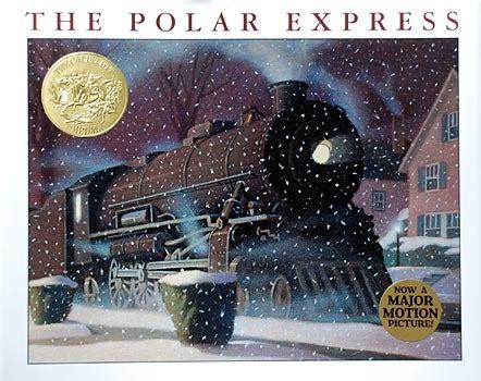 nurture mama polar express party planning essentials