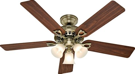 home depot ceiling fans with remote remote ceiling fan home depot home landscapings how to