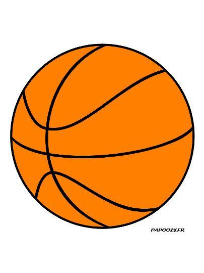 tous les jeux de cuisine gratuit challenge coloriage ballon de basket papoozy fr