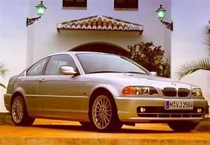Longueur Bmw Serie 3 : bmw serie 3 323 ci ann e 1999 fiche technique n 70860 ~ Maxctalentgroup.com Avis de Voitures