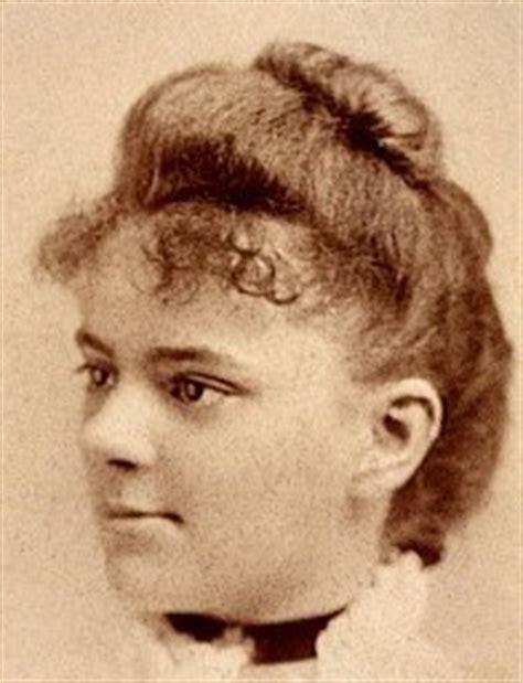 abolitionist suffragist  civil war nurse