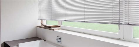 Moderne Häuser Fenster by Moderne Gardinenideen F 252 R Moderne Fenster