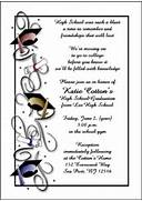 Party Graduation Invites For High School College And Other School Find Graduation Party Etiquette At InvitationsByU Create The Perfect Graduation Party Invitation Mixblog The Mixbook Graduation Invitations Announcements Burgundy Graduate 2012