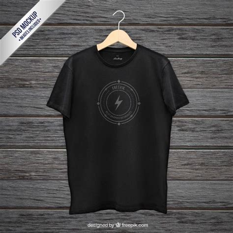 T Shirt Mockup 45 T Shirt Mockup Templates You Can For Free