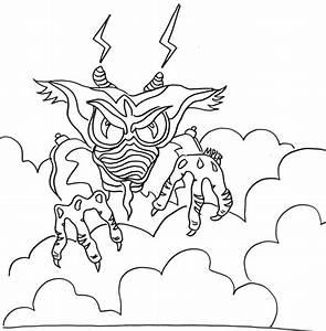 Dessin Qui Fait Tres Peur : bien connu jeux de halloween qui fait peur nh09 montrealeast ~ Carolinahurricanesstore.com Idées de Décoration