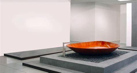 100 cast iron bathtub refinishing seattle advanced