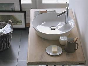Duravit D Code Tub Installation Guide