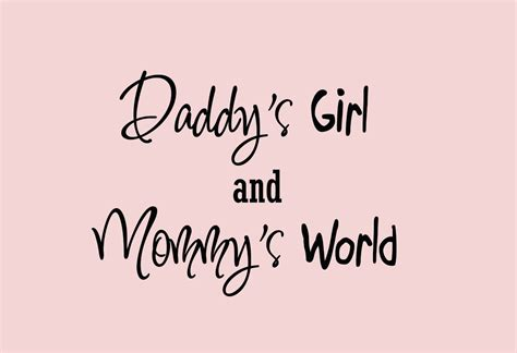 love  baby daddy quotes  sayings quotesgram