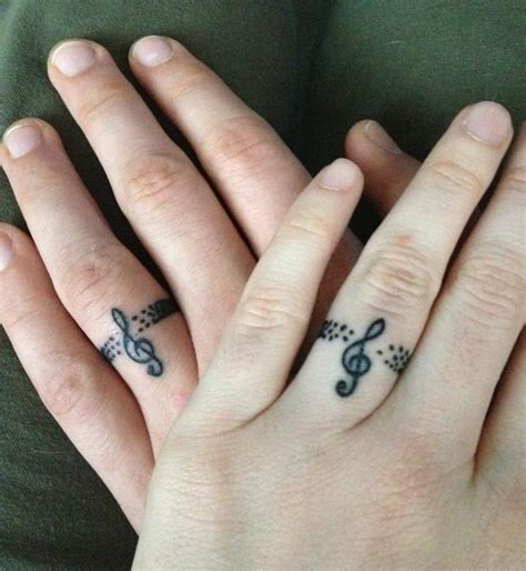 awesome  note tattoos creativefan
