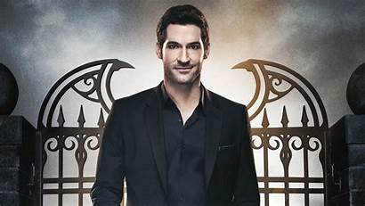 Lucifer Tv Wallpapers Background 1920 Wall
