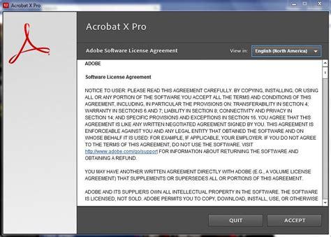Adobe acrobat x keygen core   Peatix
