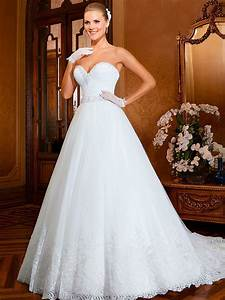 high end custom made vestido de noiva new designer With high end wedding dress designers
