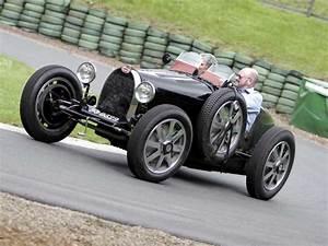 Bugatti Type 35 Prix : bugatti type 35 essais fiabilit avis photos prix ~ Medecine-chirurgie-esthetiques.com Avis de Voitures