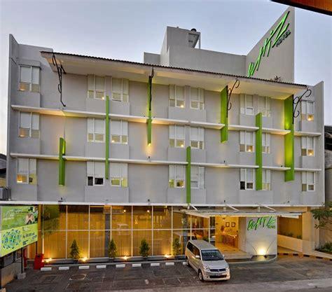 gallery whiz hotel malioboro yogyakarta  intiwhiz
