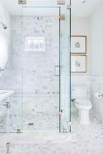 Badgestaltung Kleines Bad : badgestaltung kleines bad planen bodengleiche dusche farben t ren fliesen pinterest kleine ~ Sanjose-hotels-ca.com Haus und Dekorationen