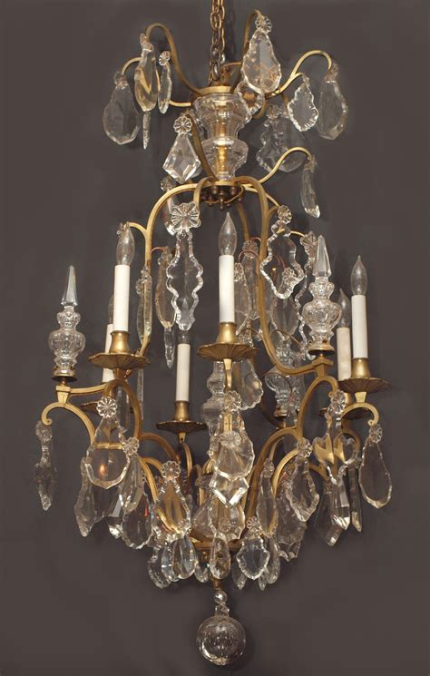 Vintage Chandelier by Antiques Classifieds Antiques 187 Antique Ls And