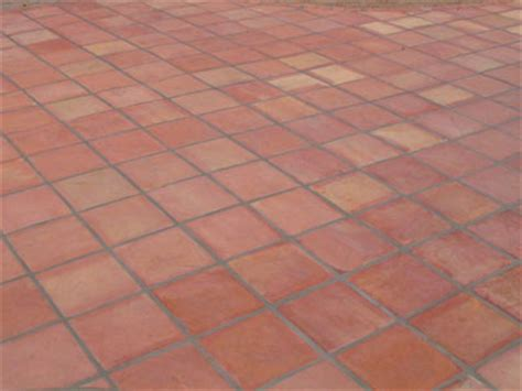 mexican saltillo tile 187 design ideas