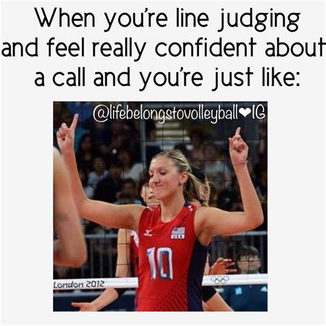 Funny Volleyball Memes - best 25 volleyball memes ideas on pinterest