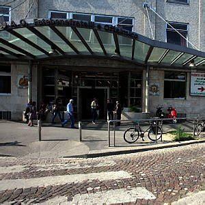 Centro Unico Prenotazioni Pavia Intascavano I Ticket Di Visite E Analisi 5