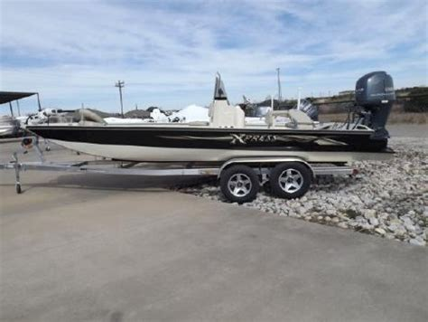 Boats For Sale In Temple Tx by Page 1 Of 2 Xpress Boats For Sale Near Temple Tx