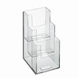 Acrylic Display Stands | Acrylic Display Case & Box ...
