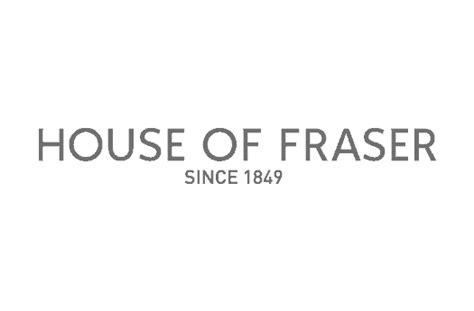 logo house  fraser  city surveys group