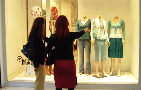Window Shopping by How To Create A Landing Page Copy That Converts