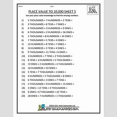 Pearson Education Inc Publishing As Pearson Prentice Hall Worksheets Answers  Free Printables