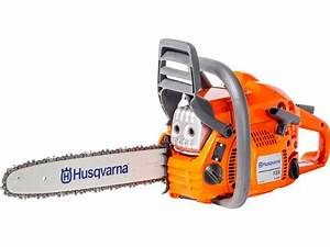 Husqvarna 135 Erfahrung : husqvarna 135 chainsaw review which ~ Eleganceandgraceweddings.com Haus und Dekorationen