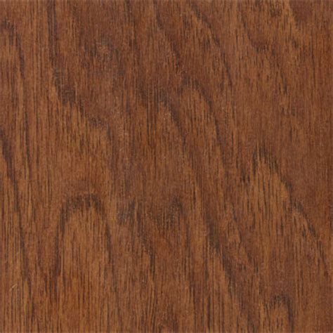 Mannington Commercial Flooring Canada by Laminate Flooring Louisville Laminate Flooring