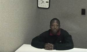 jay z39s 39time the kalief browder story39 documentary trailer With jay z documentary full video