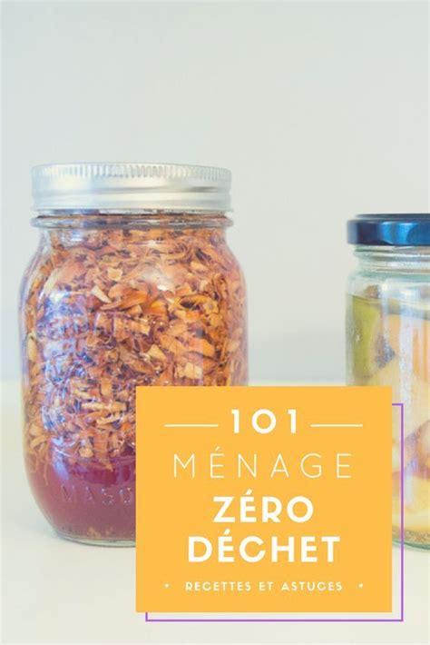 eco cuisine thionville eco cuisine metz eco cuisine metz with eco cuisine metz