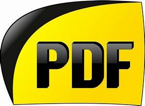 File Sumatra Pdf Logo Svg