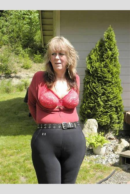 Hot Mom Free Door Full Sex - Homemade Porn