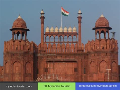 Delhi Ka Lal Kila Wallpaper Download Apofamkron