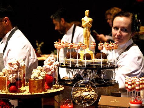 oscar cuisine oscars 2015 food by the numbers wolfgang puck great