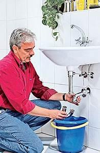Rohr Verstopft Hausmittel : waschbecken rohr reinigen extrahierger t f r polsterm bel ~ Orissabook.com Haus und Dekorationen