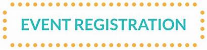 Registration Event Site Artlicensingshow Virtual